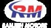 ranjith-motors-spare-parts