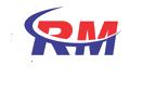 Ranjith Motors